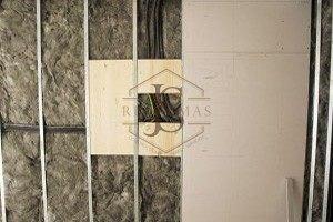 Aislamiento-2-JS-Reformas-300x200